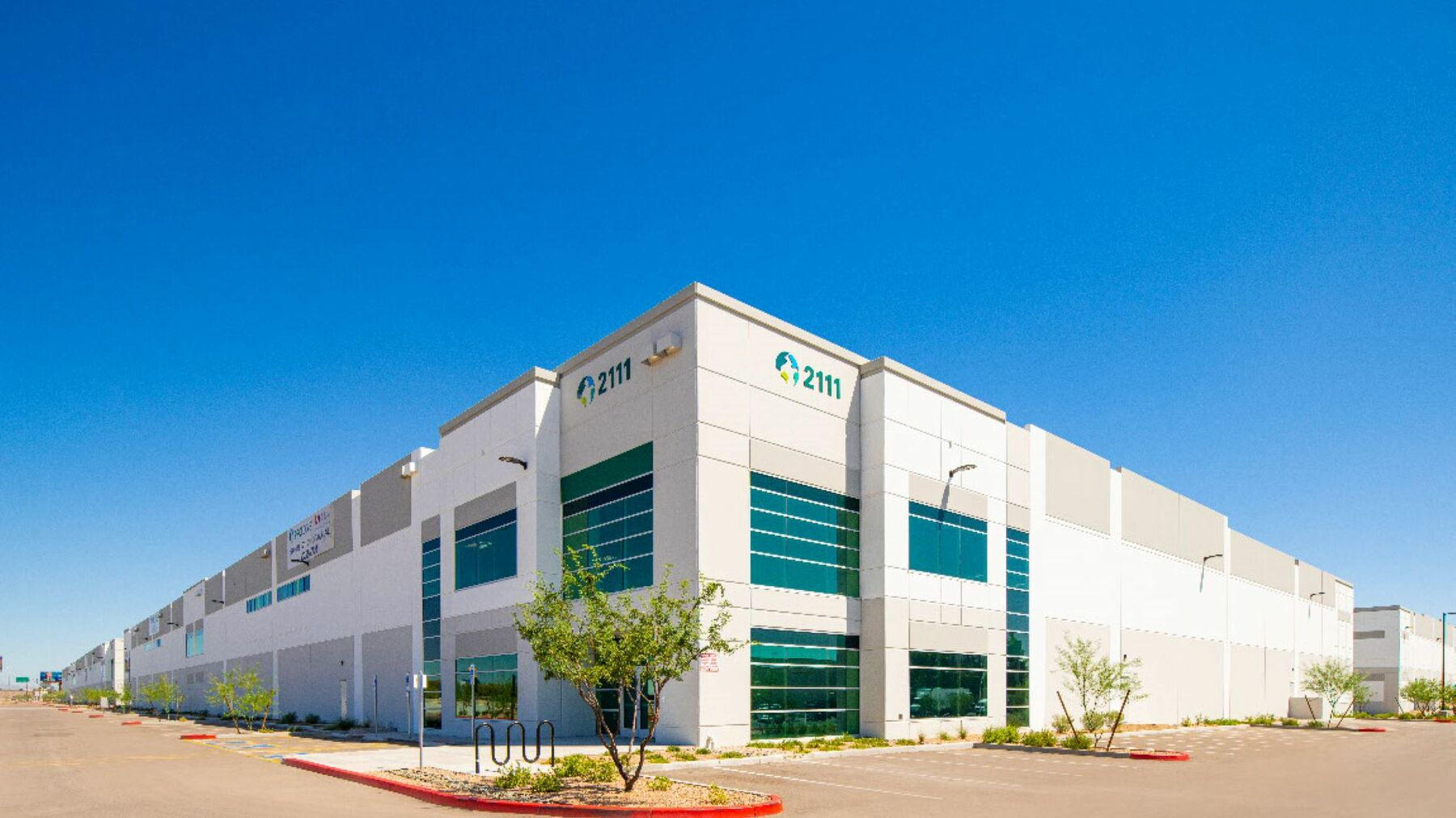 DPM-I-17-Logistics-Center-1_-5.jpg