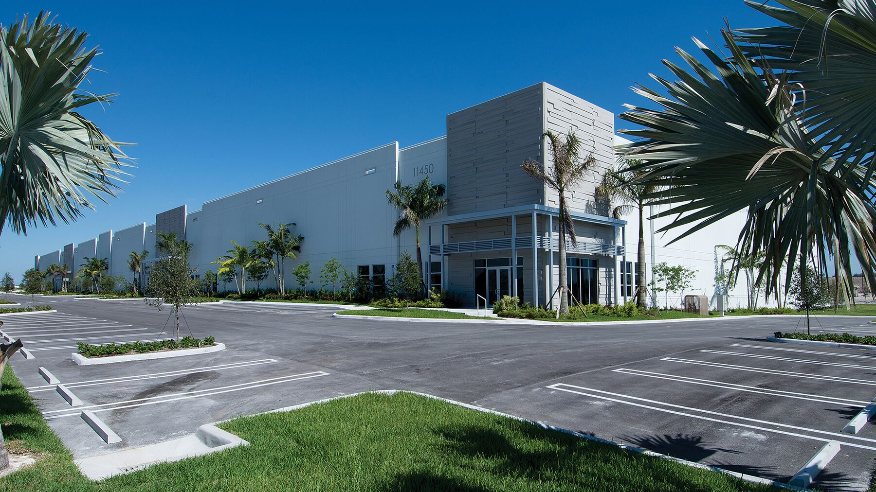 DPM-Miami-International-Tradeport-Bldg-A.jpg