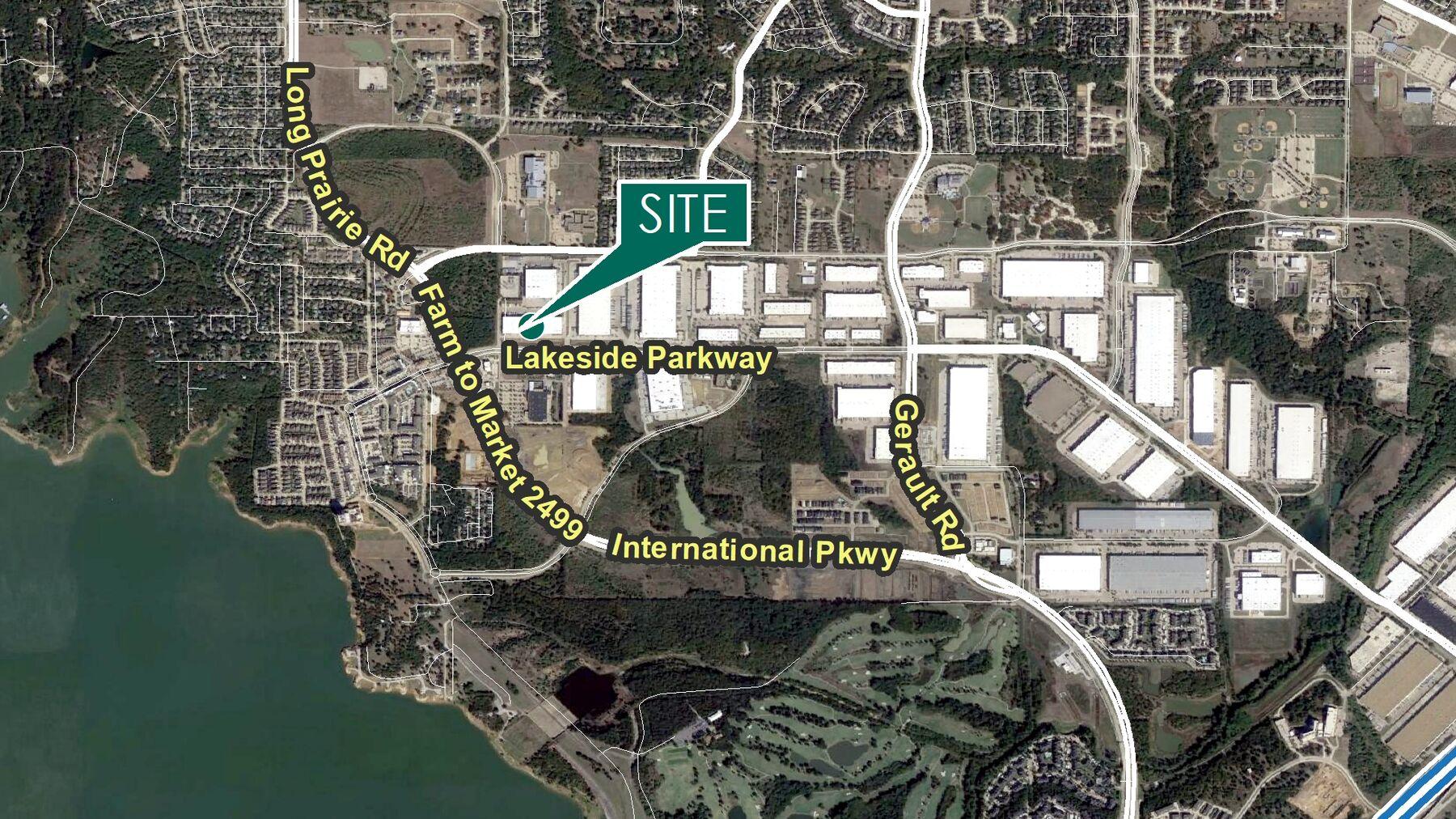 DPM-Prologis-Flower-Mound-6-DAL01406-2000-Lakeside-Parkway_AerialMap.jpg