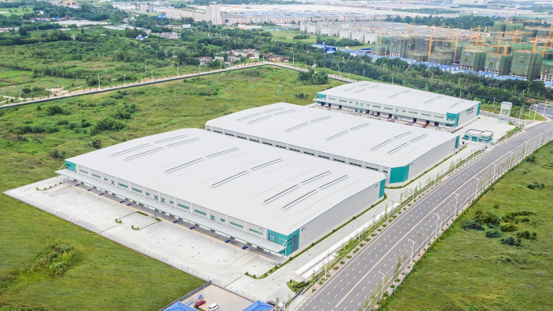 DPM-Prologis-Chengdu-Qingbaijiang-Logistics-Center-1.jpg