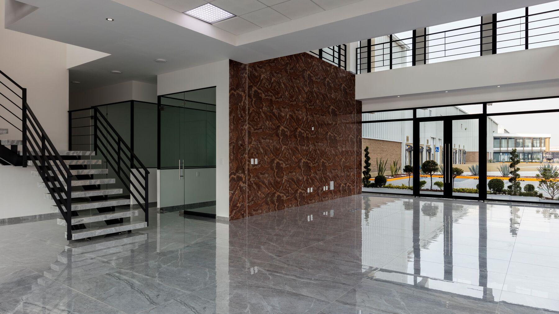 DPM-Park-Toluca-2_Office.jpg