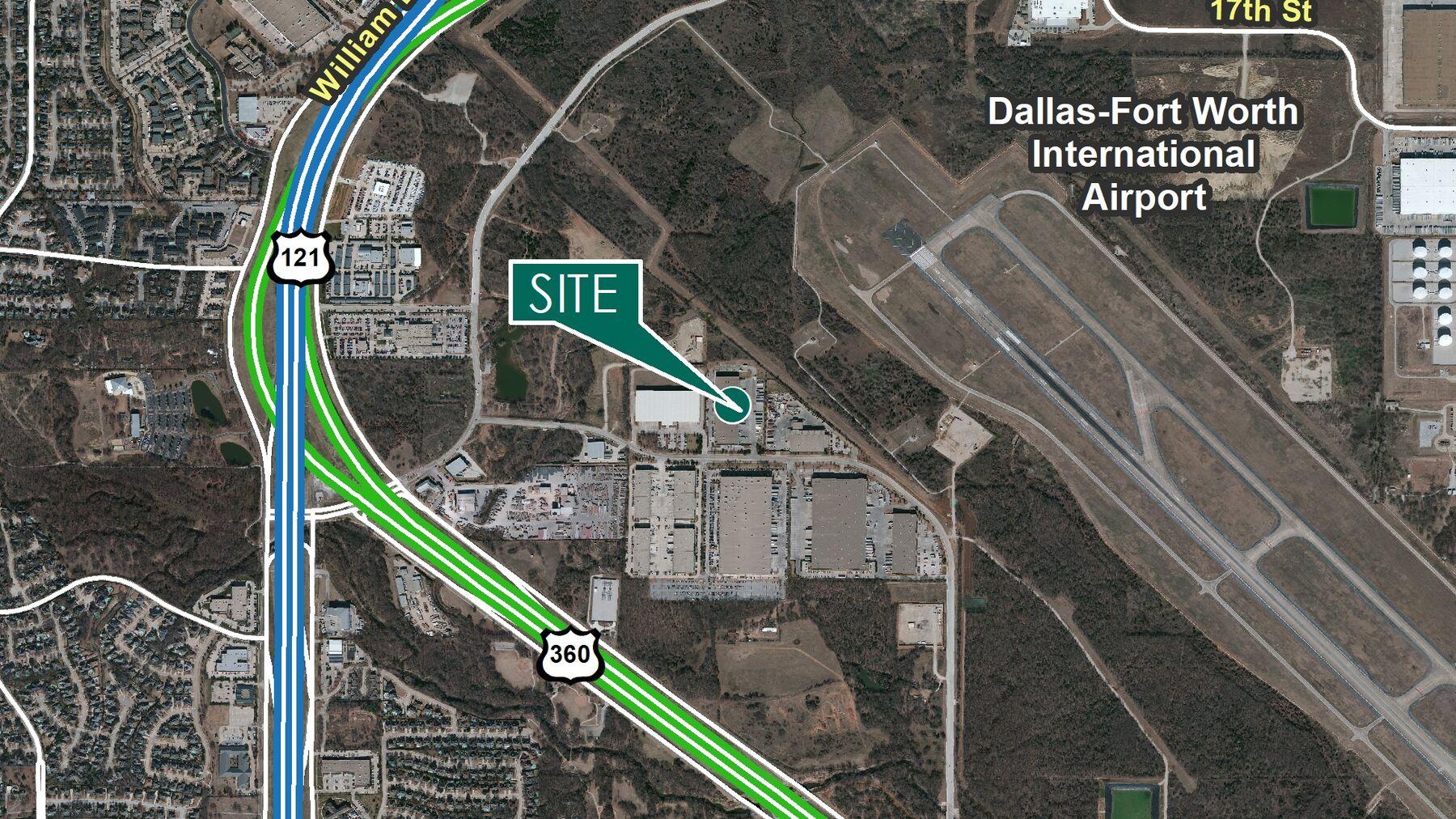 DPM-Prologis-DFW-9-DAL10609-620-Westport-Parkway_AerialMap.jpg