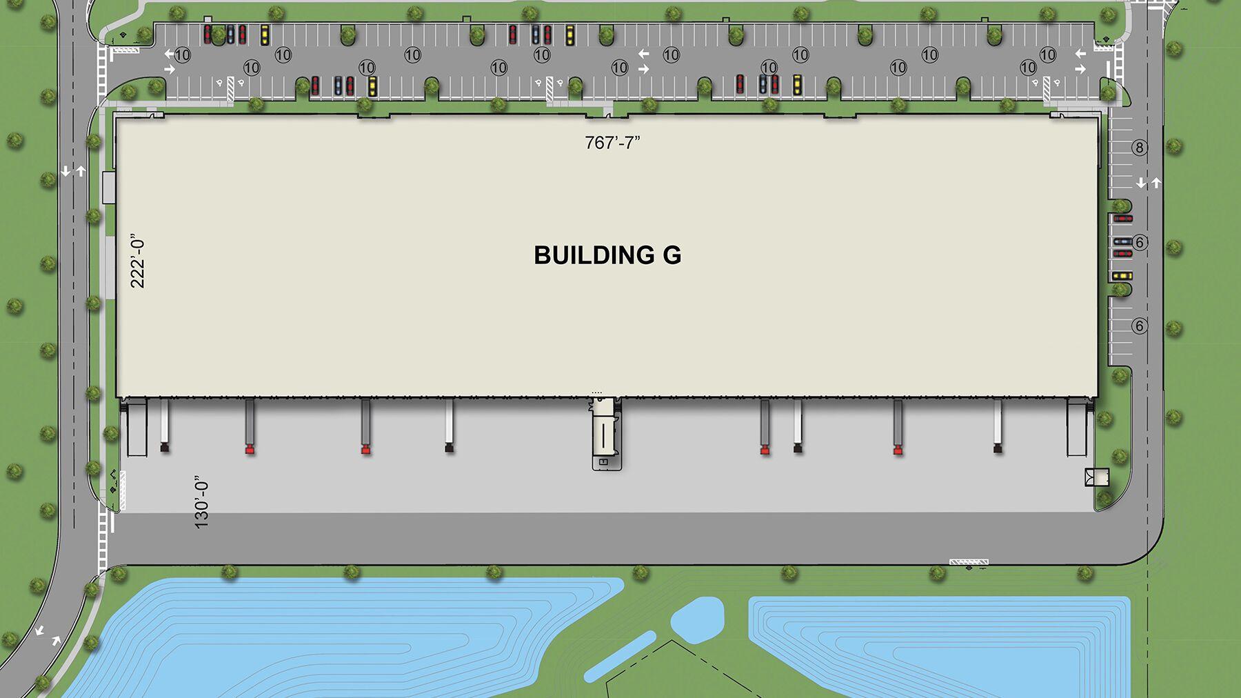 DPM-Prologis-Airport-DC-North_4752-Judge-Road.jpg